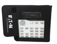 KEY-ENG- Eaton Engineers keypad